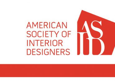 American Society of Interior Designers Chelsea Art Group Art Tour