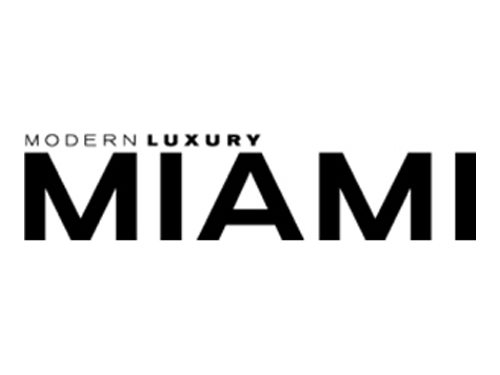 modern-luxury-miami-logo